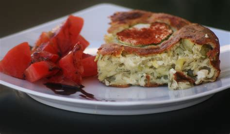 pai cuisine side dishes greatgreekfood 39 s