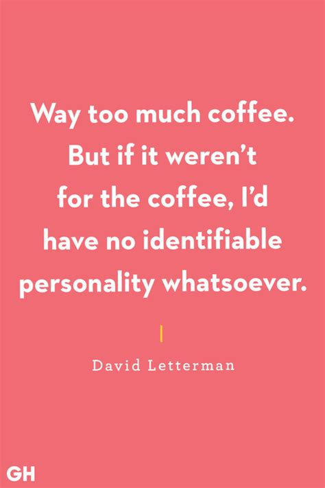 Wise sayings is a database of thousands of inspirational, humorous, and thoughtful quotes, sorted by category for your enjoyment. 40 Funny Coffee Quotes - Best Coffee Quotes and Sayings