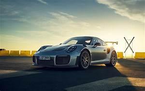 Tlcharger Fonds D39cran 4k La Porsche 911 GT2 RS La