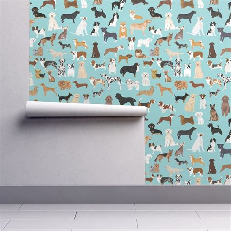 removable wallpaper patterns  childrens rooms
