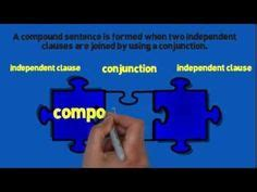 combine 2 sentence to form compund and complex sentence worksheet iintegratetechnology produce rearrange and expand