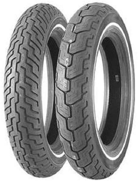 Harley Davidson Tires Reviews by Harley Davidson Softail Performance Tire Reviews Hdforums