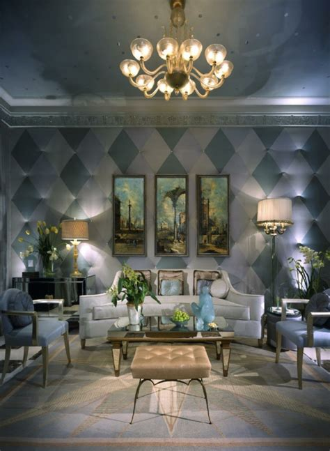 chambre blanc beige taupe le style déco dans l 39 intérieur archzine fr