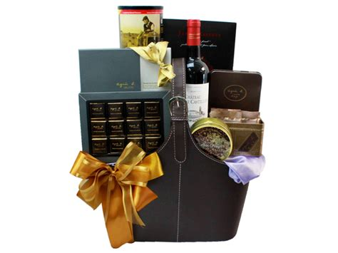 d8 cuisine wine n food wine food gift d8 l143684