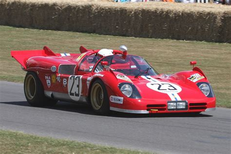 Ferrari 512 - Wikipedia