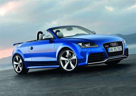 Best 25+ Audi Sports Car Ideas On Pinterest