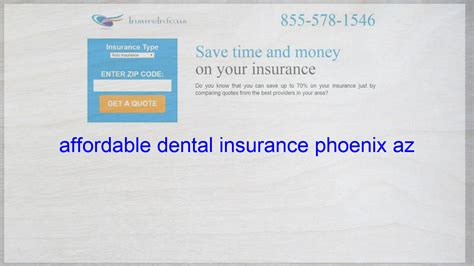 Your insurance agent business needs software to run efficiently! affordable dental insurance phoenix az   Life insurance quotes, Insurance quotes, Home insurance ...