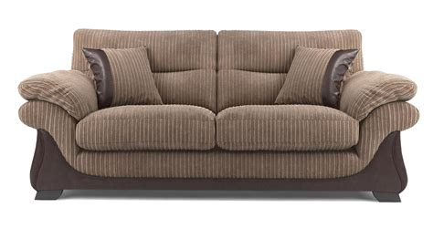 Dfs Conga Nutmeg Fabric 3 Seater Sofa & Armchair (89764 Sofa Set Furniture Images Rust Colored Leather Sofas Enchanted Home Pet Library In Brown Pebble Abbyson Living Broadway Premium Top Grain Reclining And Loveseat Large Seat Covers Barrie Ontario Designs For Small Drawing Room Ashley Hogan Reviews