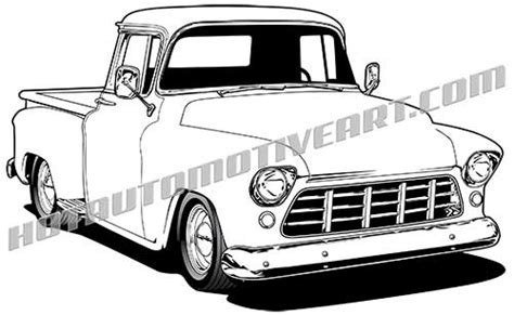 clipart  chevy png  cliparts
