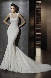 wedding dress styles for body types according to your With wedding dress styles for body types