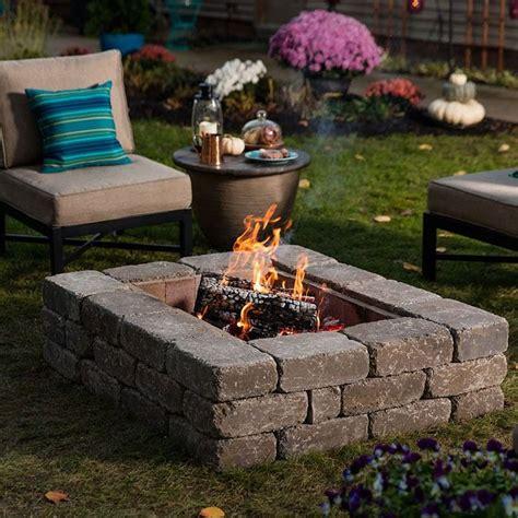 build custom pit 25 best ideas about backyard pits on