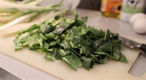cuisiner le vert des blettes les farçous aveyronnais my beautiful dinner