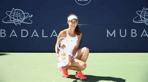 Enjoy your viewing of the live streaming: Mihaela Buzarnescu captures Silicon Valley Classic title - Sports Illustrated