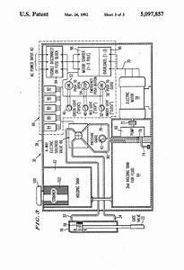 Rcs Actuator Wiring Diagram Collection