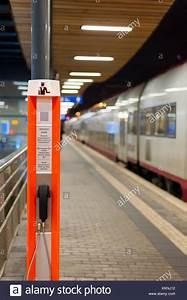 Station Service Luxembourg : luxembourg gare stock photos luxembourg gare stock images alamy ~ Medecine-chirurgie-esthetiques.com Avis de Voitures