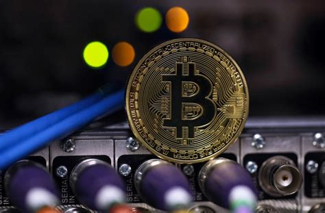 Visit our site to compare last but not least, you want to make sure that the identity verification process of the bitcoin exchange is smooth. How to Buy Bitcoin without Verification - Origin Of Idea