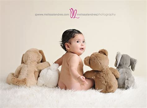 indio baby photographers  month baby pictures newborn