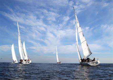 File:US Sailing Team1.jpg - Wikimedia Commons