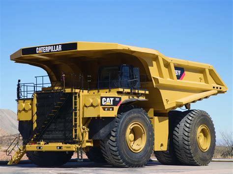 dump truck the world s largest mining dump trucks mining engineer 39 s