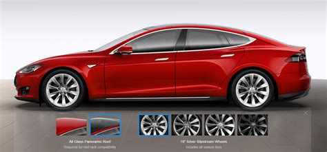 2016 Tesla Model S Configurations by Can T Decide On A Tesla Configuration Go Visit A Tesla Store