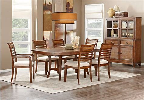 beachy dining room sets marceladickcom