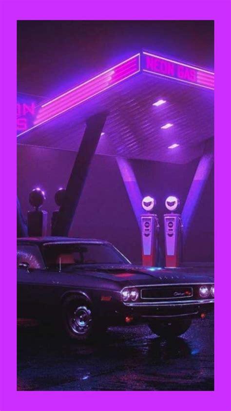 purple aesthetic in 2020 purple aesthetic