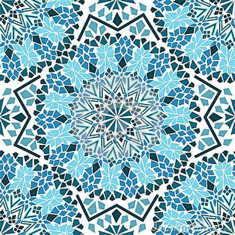 best 25 mosaique marocaine ideas on carrelage 224 arabesque salle de bain bleu brun