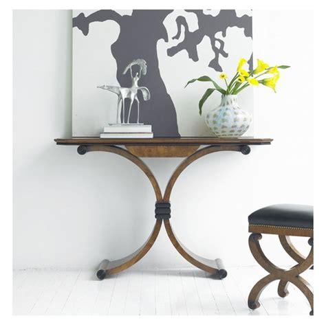 table à dîner buffet danube chaise rotterdam console et danube river console console sofa table tables