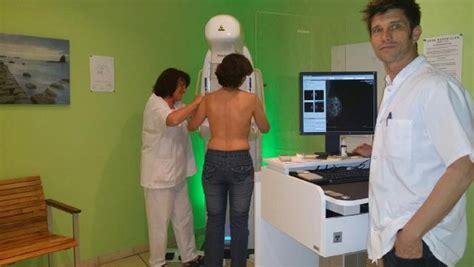 Cabinet De Radiologie Rodez by Cabinet De Radiologie Rodez