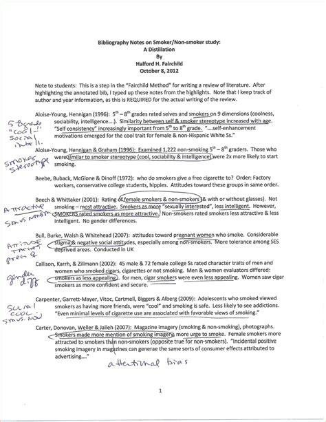 annotated bibliography template annotated bibliography apa style exle