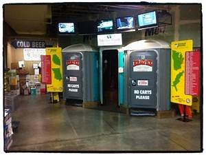 Quotaward winning bathroomsquot yelp for Jungle jims bathrooms