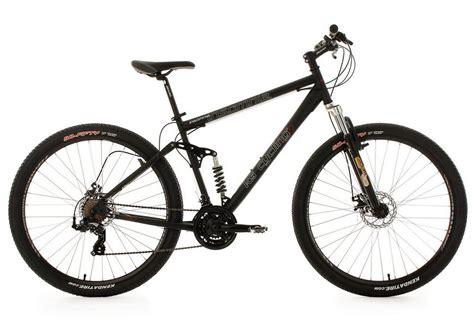 mtb 29 zoll fully ks cycling fully mountainbike 29 zoll schwarz 21 kettenschaltung 187 insomnia 171