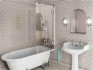 Duschtrennwand Badewanne Glas : freistehende badewanne derby small aus acryl wei ~ Michelbontemps.com Haus und Dekorationen