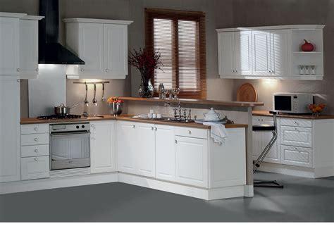 l univers de la cuisine mobilier table cuisine tridome