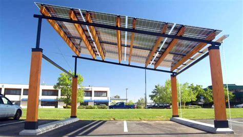 terawatt roofing llc manufactured  north carolina