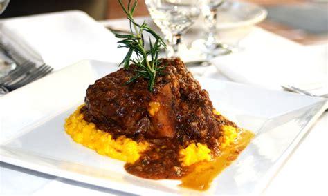 casa nostra cuisine cuisine casa nostra ristorante downtown groupon
