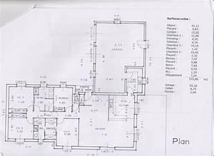 Votre avis sur notre plan maison 120m2 16 messages for Plan de maison 120m2 0 votre avis sur notre plan maison 120m2 16 messages