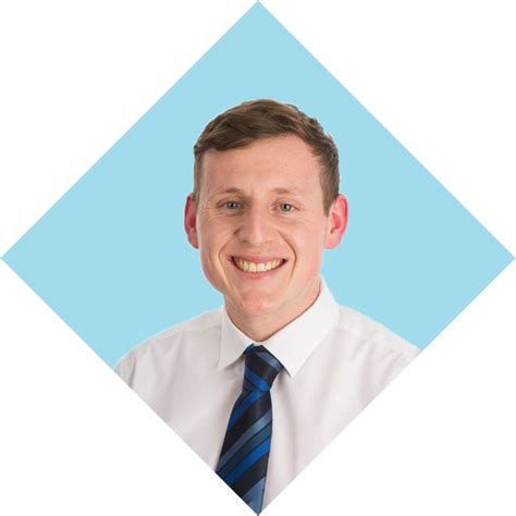 This unit counts towards achieving the certificate in insurance as an optional unit. Meet the team - Bluestone Insurance
