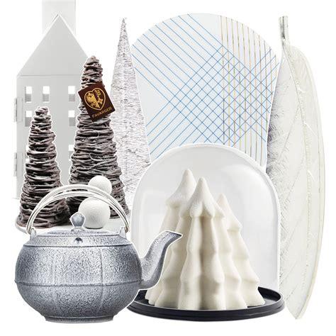 cuisine noel 2014 noël 2014 ambiance reine des neiges délices