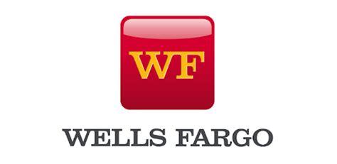 wells fargo mobile apps  google play