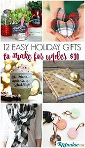 Hand Print Craft and Gift Ideas