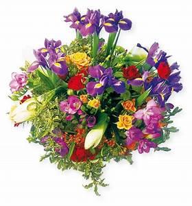 bouquet de fleurs des champs photos With chambre bébé design avec bouquet de mariée pas cher fleur naturel