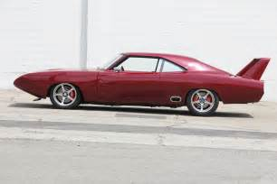 1969 dodge charger 500 hemi 3dtuning of dodge charger daytona coupe 1969 3dtuning com