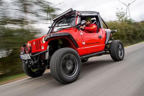 buggy auto kaufen spa 223 iger allradfloh quadix buggy 1100 4x4 im test