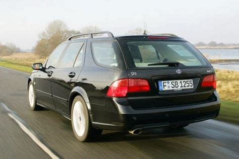 alter schwede autobildde