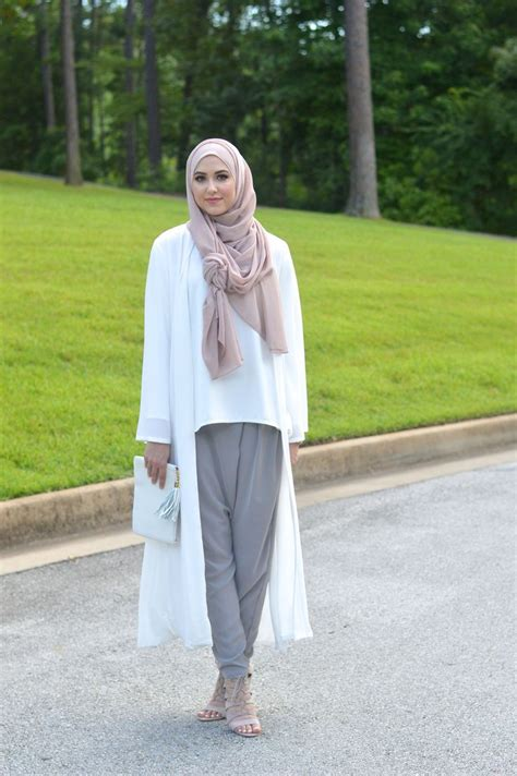 17 Best images about Hijab style on Pinterest | Blazers Maxi skirts and Hijab fashion