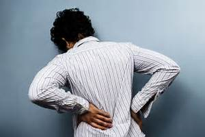Spinal Injection    Nerve Block Therapies For Back Pain