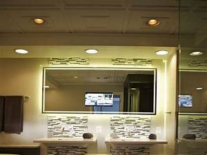 bathroom ceiling tiles decorative tiles decorative With bathroom crashers application