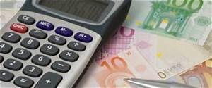 Einkommensteuer 2017 Berechnen : zu versteuerndes einkommen archive imacc ~ Themetempest.com Abrechnung