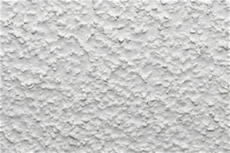 Does All Popcorn Ceilings Asbestos by Asbestos In Popcorn Ceiling Winda 7 Furniture